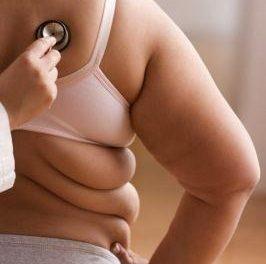 Un informe sitúa a Extremadura como la comunidad autónoma con más población obesa