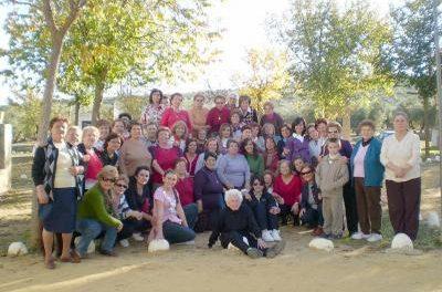 Valencia de Alcántara acogerá varios actos para conmemorar el Día de la Mujer en la comarca