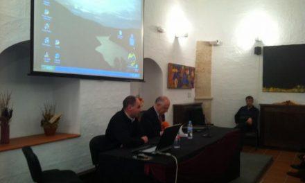 El futuro del Tren Lusitania pasa por su modernización y adaptación a la demanda de los usuarios de la Raya
