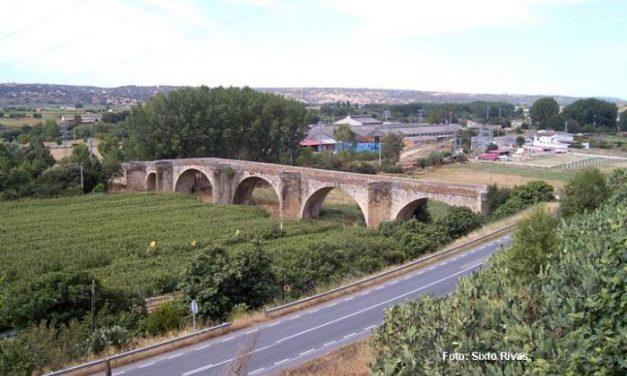 El abastecimiento de agua en Coria vuelve a la normalidad después de las restricciones de la pasada semana