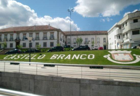 Técnicos extremeños presentarán en Castelo Branco el proyecto Red de Investigación Transfronteriza