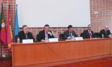 Extremadura impulsa el proceso de creación del Espacio Europeo de Educación Vial