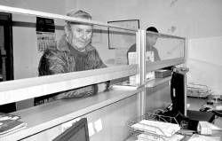 El Ayuntamiento de Almendralejo cobrará entre 50 céntimos y 1 euro por compulsar documentos