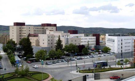 Fallece el joven de Montehermoso que llevaba en coma tres meses tras sufrir un accidente laboral