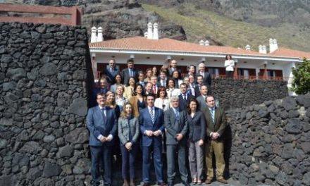 El Gobierno extremeño planteará junto a otras regiones una acción especial para los destinos de interior