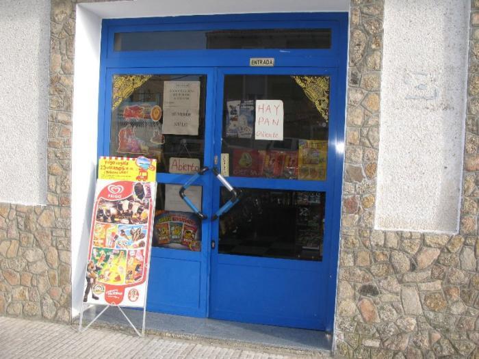 El edil de Seguridad de Moraleja afirma que los robos en varias tiendas son hechos puntuales