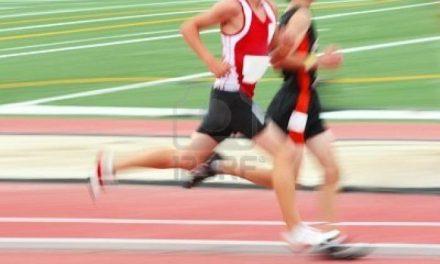 Coria prepara dos jornadas dirigidas a corredores que quieran mejorar sus técnicas y entrenamientos