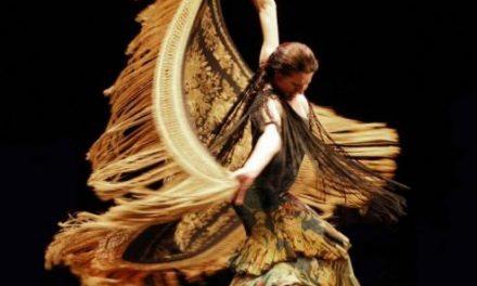 Hornachos ultima los preparativos de la nueva temporada del programa Pasión por el Flamenco