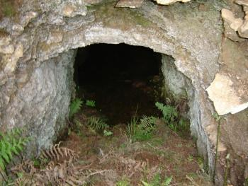 El grupo canadiense Eurotin ubica su laboratorio en Coria para realizar las catas de la mina de estaño de Pedroso