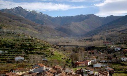 UPyD asegura que el norte de Cáceres cumple con los requisitos para fusionar ayuntamientos