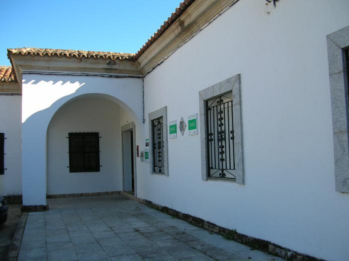 La oficina urbanística de Hurdes, Ambroz y Trasierra se ubicará en el poblado de Gabriel y Galán