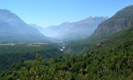 El Gobierno de Extremadura da luz verde a un decreto que regula las ayudas para zonas protegidas