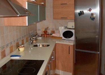 Los hogares extremeños ahorran dos millones de euros en la factura de la electricidad en el 2007