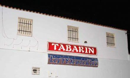 La Policía Nacional detiene al presunto autor del triple crimen del club de alterne Tabarín de Don Benito