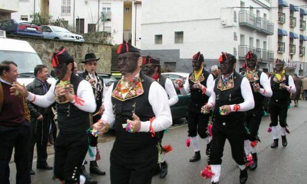 El Ayuntamiento de Montehermoso premiará con 300 euros el cartel ganador de las fiestas de Los Negritos