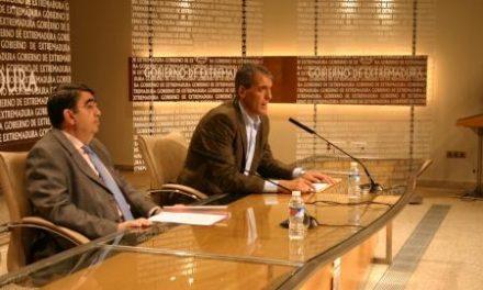 El Plan Integral de la Actividad Física y el Deporte de Extremadura fomentará el ejercicio y la salud