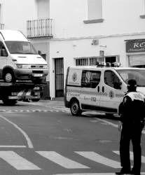 El Ayuntamiento de Almendralejo sacará a concurso la gestión del depósito de vehículos y grúa