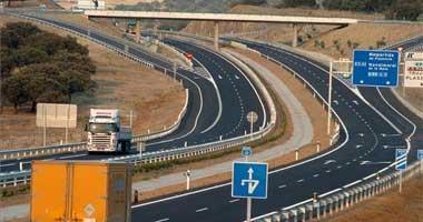 La Consejería de Fomento inicia el proceso de expropiaciones de la A1 Plasencia-Portugal