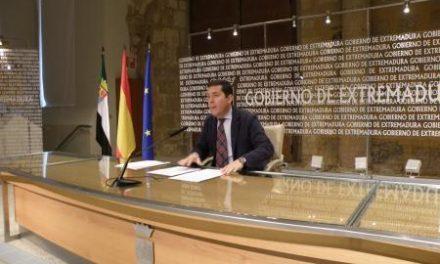 Administración Pública da a conocer las irregularidades detectadas tras la auditoría de la empresa GPEx