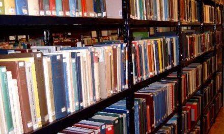 La Consejería de Cultura publica las bases reguladoras de las ayudas para fondos bibliográficos municipales