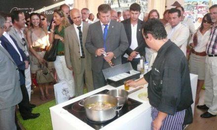 Moraleja garantiza la celebración de la Feria Rayana al margen de que no colabore La Raya