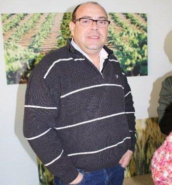 """Apag Extremadura Asaja considera """"inaceptable"""" que la consejería no haya tomado medidas contra la sequía"""