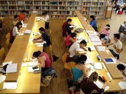 La Consejería de Educación convoca las pruebas de acceso a ciclos formativos de  Formación Profesional