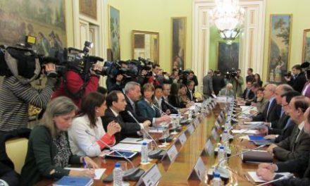 La consejera de Educación convoca la Mesa Sectorial para informar sobre las propuestas del Ministerio