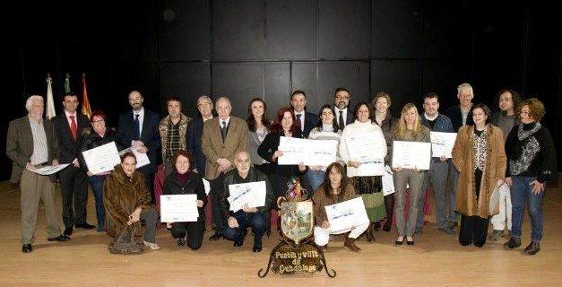 Dieciocho empresas de Villuercas-Ibores-Jara obtienen certificados de calidad turística