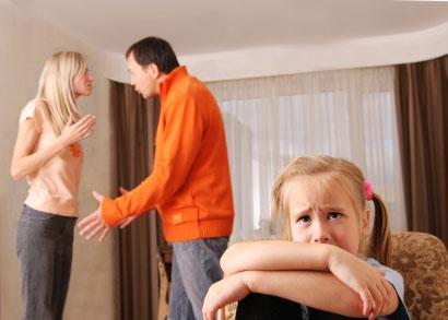 El director general de Política Social defiende la mediación para la resolución de conflictos familiares