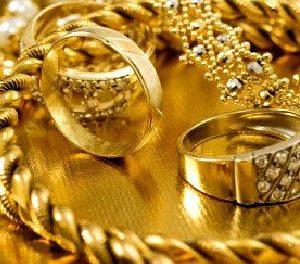 La Policía Nacional detiene a cuatro personas que cometieron 37 fraudes mediante subastas de oro
