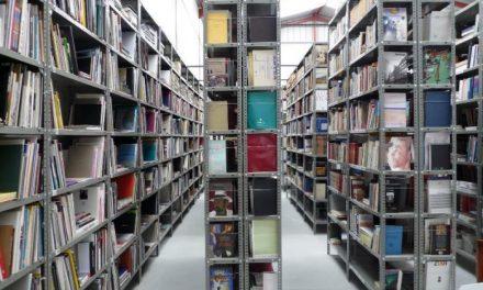 Extremadura celebra el día del libro con actividades repartidas por toda la geografía regional