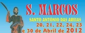 Santo António das Areias acoge una muestra de carteles taurinos del valentino Feliciano Berrocal