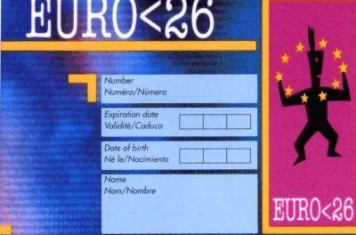 Nuevos establecimientos de la región ofertan importantes ventajas a los titulares del Carné Joven Europeo