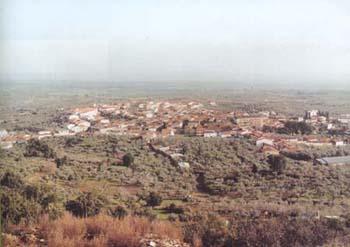 El Ayuntamiento de Cilleros adjudicará la gestión del servicio de agua potable y saneamiento