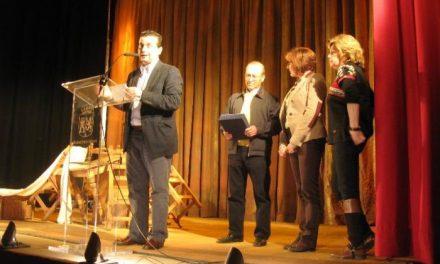 "El relato ""Silencio"" del autor andaluz Juan de Molina gana el XIX Certamen de Cuentos Villa de Moraleja"