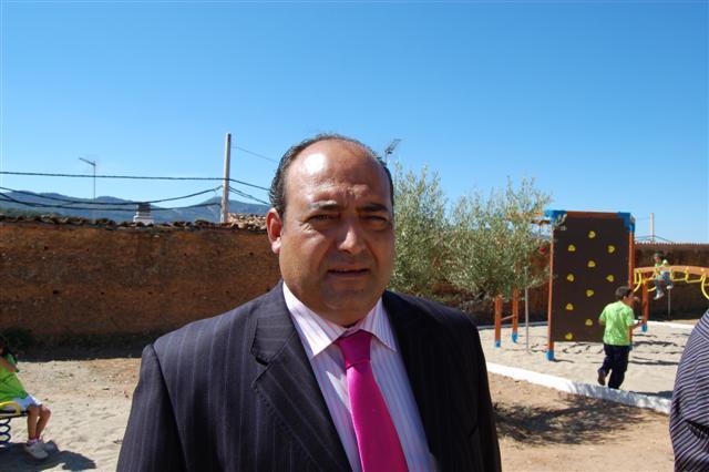 Talayuela ordena la baja de oficio de una veintena de inmigrantes magrebíes por no residir en el municipio