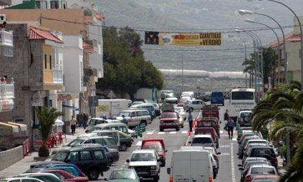 La aplicación del carnet por puntos no logra frenar las muertes en las carreteras extremeñas