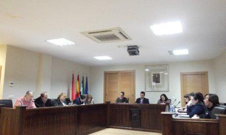 Hacienda aprueba el Plan de Ajuste económico y pago a proveedores del Ayuntamiento de Moraleja
