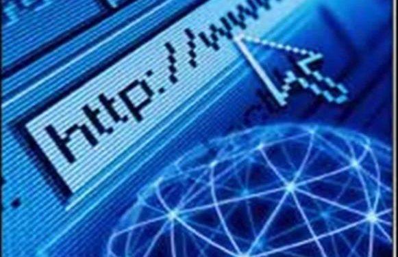 Coria informará a los estudiantes de la ciudad sobre los riesgos y problemas que puede generar internet