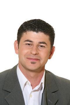 Carlos Labrador Pulido presidirá durante los próximos cuatro años la Asociación La Raya