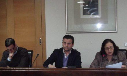 El pleno de Moraleja archiva la revisión de licencia de la vivienda de la ex alcaldesa Concepción González