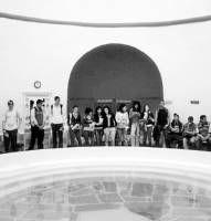 El Ministerio de Educación y Ciencia premia un proyecto del instituto de Montijo sobre el uso del agua