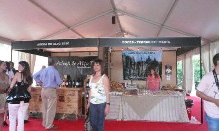 La asociación La Raya A Raia respalda la Feria Rayana en Moraleja y colaborará en su organización