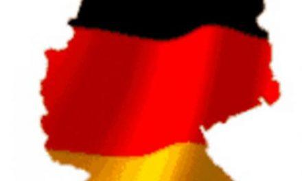 El alemán puede ser la tercera lengua optativa del IESO de Hoyos a partir del curso 2012-2013