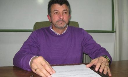 Rivera de Gata celebra hoy elecciones con la previsible reelección de Manuel Cayuela como presidente