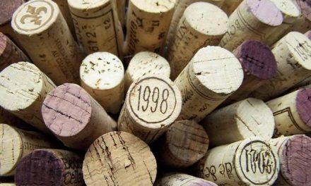 Corchacçao apuesta por la unión del corcho, el vino y el turismo para reforzar el territorio con estos recursos