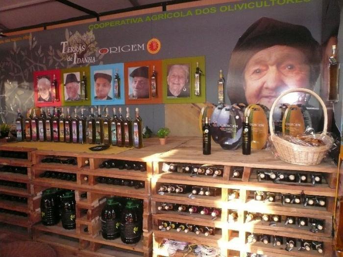 La Feria Rayana de Moraleja, que se celebrará en septiembre, estará dedicada a los productos de la tierra