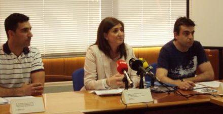 Valverde del Fresno acogerá este fin de semana la fase regional de la XXI Olimpiada de Matemática