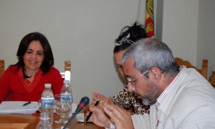 El PSOE de Moraleja recusa a dos ediles del ayuntamiento por la modificación número 9 de las normas subsidiarias